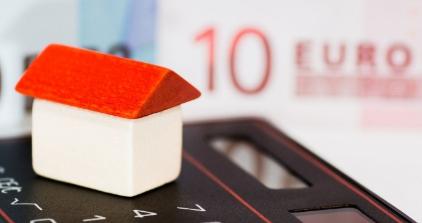 La Nueva Ley Hipotecaria no facilita más hipotecas