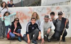 El Geocentro Monfragüe de Casas de Miravete realiza actividades todos los sábados