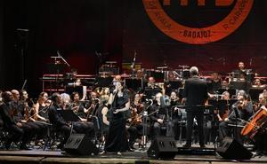 Flamenco y Fado concluye en Badajoz con récord de asistencia