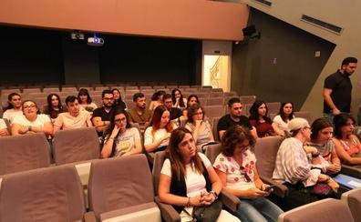 Los cursos de verano del Consorcio formarán en Mérida a 27 jóvenes de tres países