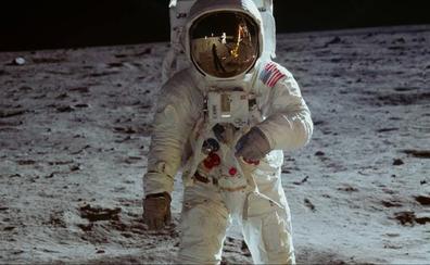 'Apollo 11', el viaje a la Luna como nunca lo has visto