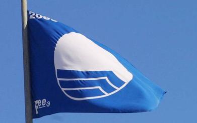 Moraleja quiere la bandera azul para el parque fluvial