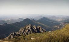 Comienza la evaluación de la Unesco al Geoparque Villuerca-Ibores-Jara
