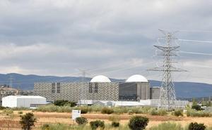 Iberdrola y Solaer inician los trámites para construir cuatro fotovoltaicas en el entorno de Almaraz