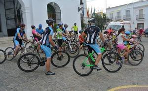 La agenda de verano de Malpartida de Cáceres acoge más de 70 actividades