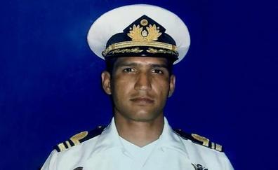 Washington sanciona a Venezuela por la polémica muerte del capitán Acosta