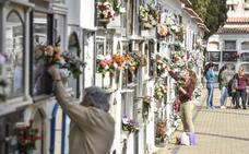 La Comunidad Islámica de Badajoz pide a Vox que «se abra al pluralismo constitucional»