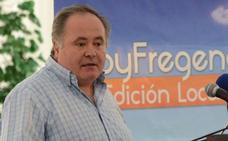 Fernández Vara propone los primeros nombramientos para su nuevo gobierno