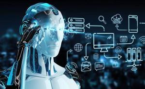 AI Factory: inteligencia artificial al servicio de los clientes