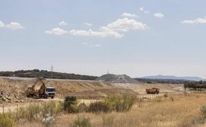 Adif inicia el proyecto para electrificar el AVE de Toledo a Plasencia
