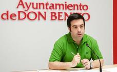 El Consistorio destina 15.000 euros en becas de material escolar