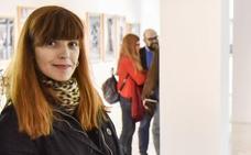 Muere Teresa Benítez, fotógrafa pacense que colaboró con HOY