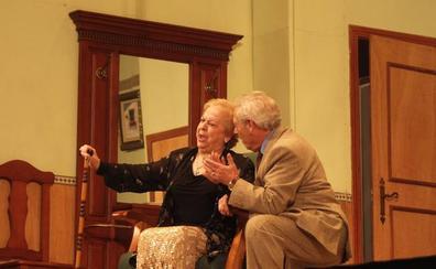 'La sopera' protagoniza una nueva noche de teatro de verano en Badajoz