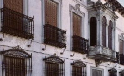 Hallan muertos por arma de fuego a una anciana y a su hijo en un pueblo de Cuenca