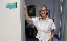 La socióloga y profesora de la UEx Beatriz Muñoz será la directora general de la Mujer