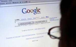 Google escucha grabaciones de su asistente virtual