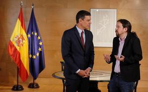 España va a ir bien