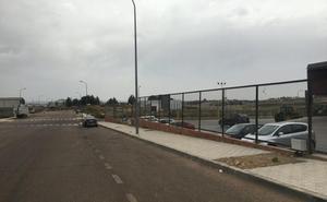 Almendralejo prioriza la creación de suelo industrial para poderlo ofertar