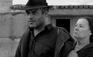 Arranca el Festival Ibérico de Cine con 'Raiva', un retrato de la injusticia social en el Alentejo