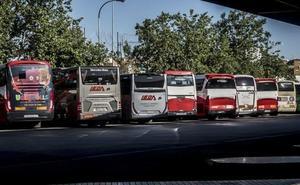 Una sentencia obliga a la Junta a abonar a Leda parte de una deuda correspondiente a 2016