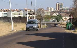 Veinte calles de Mérida renovarán su asfaltado antes de fin de año