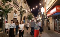 Los vecinos del Casco Antiguo de Badajoz están divididos por el conflicto del ruido