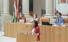 Podemos lanza un mensaje a Sánchez en La Rioja y no permite al PSOE presidir esta comunidad