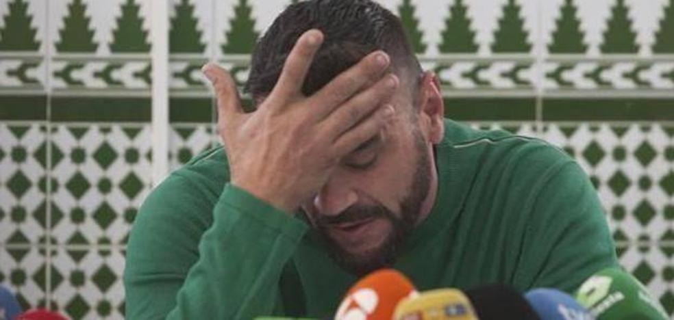 La Fiscalía pide tres años de cárcel para el dueño de la finca por la muerte de Julen