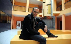 José María Fernández de Vega será pregonero de las fiestas de la Piedad de Almendralejo