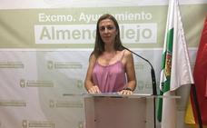 La deuda viva de Almendralejo supera los 20 millones, el doble que en 2011