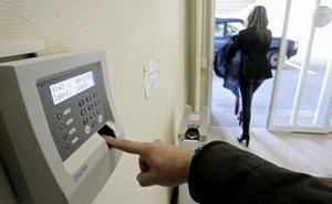 CCOO denuncia que en Extremadura se hacen 100.000 horas gratis a la semana