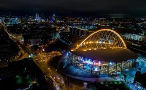 Colonia, sede de la Final Four de 2020