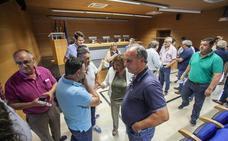 92 depuradoras y el arreglo de 15 puentes para activar la construcción en Cáceres