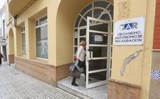 El OAR señala que aún hay 800 contribuyentes sin abonar la contribución