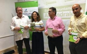 Almendralejo se integra en una red iberoamericana de turismo