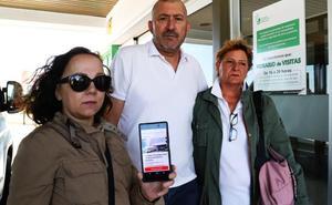 La situación sanitaria del hospital de Don Benito provoca la movilización de varios colectivos
