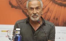 Víctor Ullate anuncia que se viene a vivir a La Vera tras superar un infarto