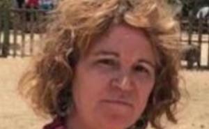Alertan de la desaparición de una vecina de Hervás desde hace cinco días