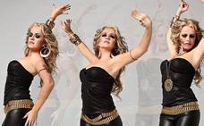 La Húngara y La década prodigiosa actúan este fin de semana en Coria