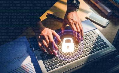 Siete de cada diez ordenadores españoles están infectados con archivos maliciosos