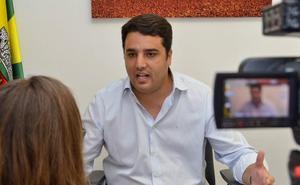 La Audiencia de Badajoz da carpetazo a la causa por presunta prevaricación contra el exalcalde de Olivenza