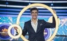 'El juego de los anillos' llega a Antena 3