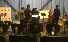El V seminario de jazz de Almendralejo tendrá profesores neoyorquinos