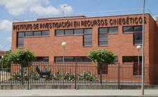 FEDEXCAZA critica la «creciente corriente anticaza» del IREC