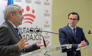 El Ayuntamiento de Badajoz gana otro juicio por las ayudas vinculadas a la memoria histórica