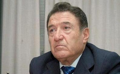 Gallardo agradece el apoyo de KKR y critica a la Junta por exigir que devuelva el dinero de la refinería