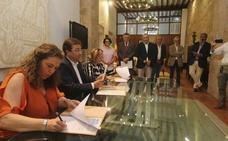 La reforma del Convento de las Freylas costará 2 millones
