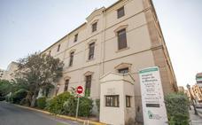 Arranca el proceso para sacar la Unidad de Psiquiatría del hospital provincial
