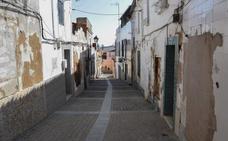 El Inmuba gana una sentencia para desahuciar a unos okupas de una casa en El Campillo
