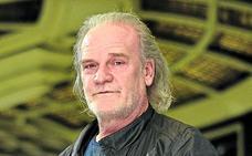 Lluís Homar: «Emocionalmente seguimos en la Edad de Piedra»